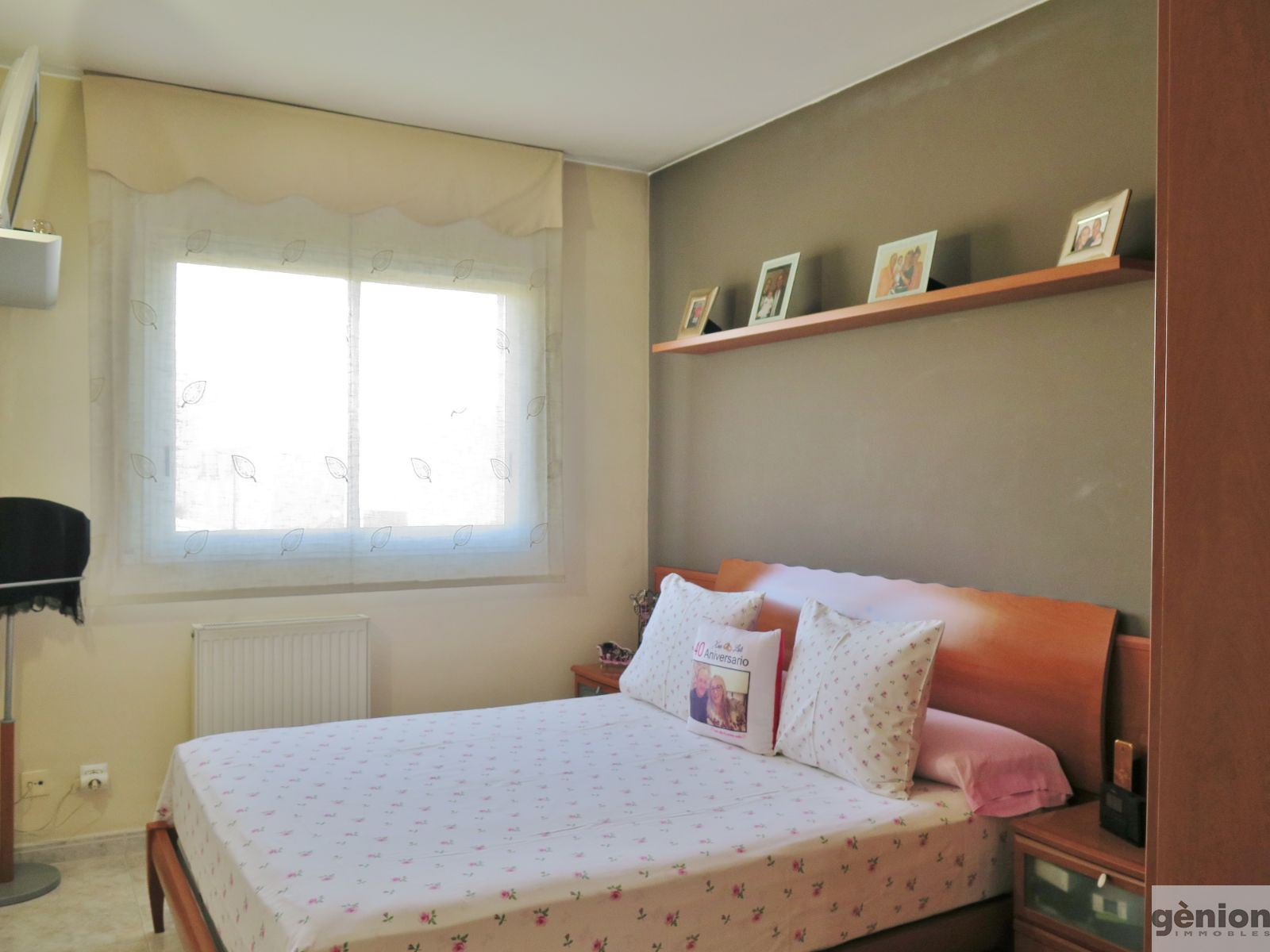 FOUR-BEDROOM HOUSE IN TAIALÀ, GIRONA. LARGE TERRACE AND GARAGE FOR 2 CARS