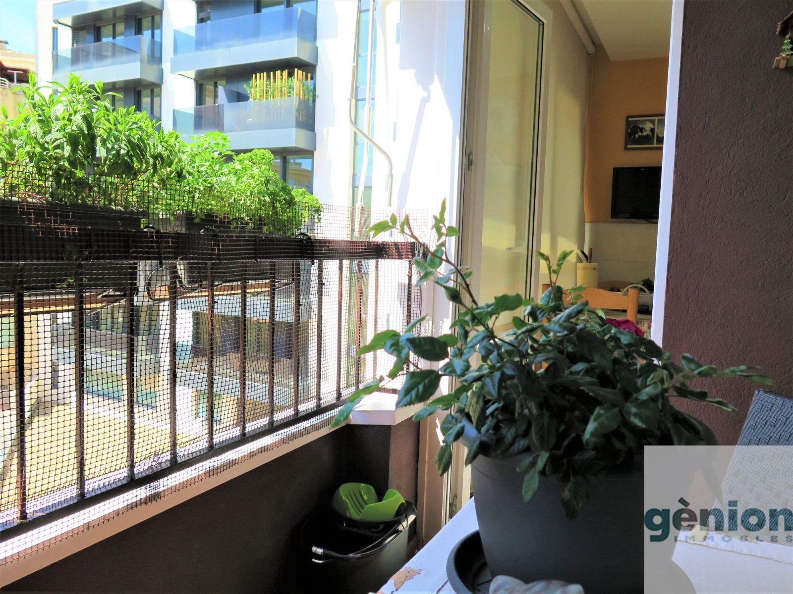 FOUR-BEDROOM APARTMENT IN PLAÇA MIQUEL SANTALÓ, RIGHT IN THE CENTRE OF GIRONA